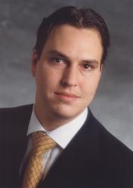 Rechtsanwalt Nils Meinke